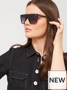 quay-australia-quay-x-chrissy-nightfall-shield-sunglasses-black