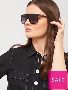 quay-australia-quay-x-chrissy-nightfall-shield-sunglasses-black