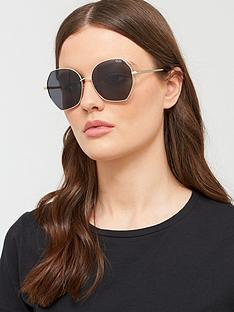 quay-australia-quay-big-love-oversized-round-sunglasses