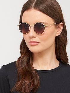 quay-australia-quay-i-see-you-round-sunglasses