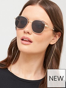 quay-australia-quay-link-up-with-removablenbspchain-round-sunglasses