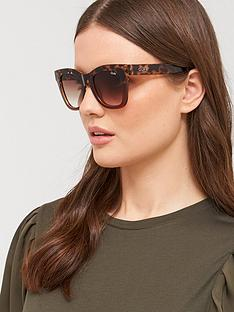 quay-australia-quay-x-chrissy-after-hours-oversized-sunglasses-tortoiseshell