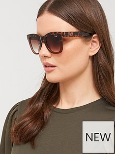 quay-australia-quay-x-chrissy-after-hours-oversized-sunglasses-tortoiseshell
