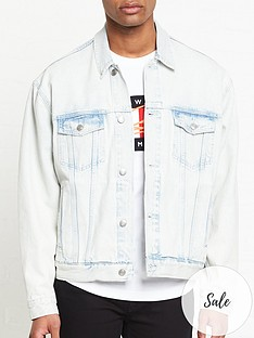 tommy-hilfiger-lewis-hamilton-logonbsptrucker-jacket-bleached-wash