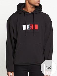tommy-hilfiger-lewis-hamilton-box-logo-overheadnbsphoodie-black
