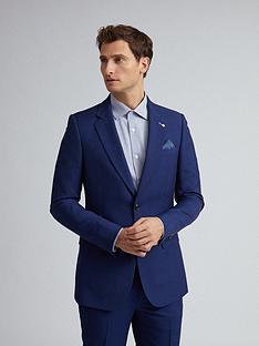 burton-menswear-london-skinny-fit-suit-jacket-navy