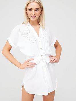 river-island-cutwork-beach-dress-white