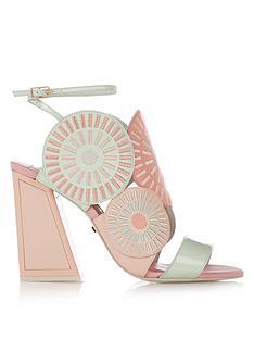 kat-maconie-frida-leather-kicker-high-heel-sandals-pink
