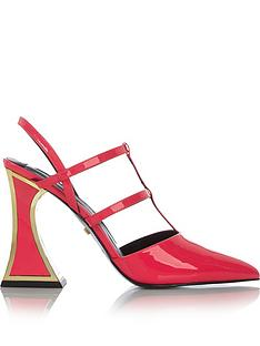 kat-maconie-soki-sculptural-heel-court-shoes-pink