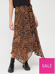 religion-complete-maxi-skirt