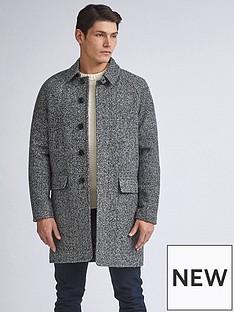 burton-menswear-london-burton-grindle-car-coat