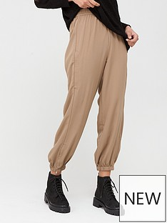 religion-society-trousers-khaki