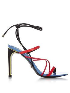 kat-maconie-ashleigh-multi-strap-flat-back-stiletto-heels-multicolour
