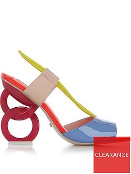 kat-maconie-halle-chain-heel-sandals-multicolour