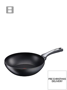 tefal-expertise-28-cm-wok-with-thermospotnbspnbsp