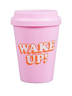 yes-studio-small-300ml-travel-mug-wake-up