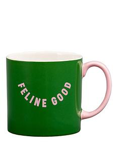 wild-amp-woofy-feline-good-mug