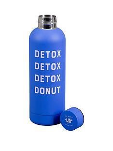 yes-studio-500ml-water-bottle-detox-donut
