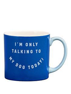 wild-amp-woofy-dogs-only-mug