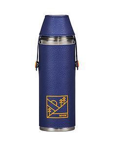 wild-amp-wolf-hip-flask-amp-shot-cups