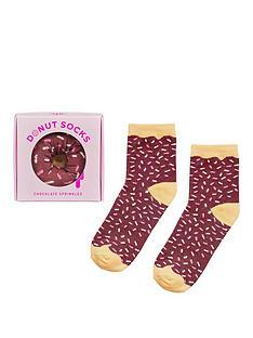 yes-studio-doughnut-socks