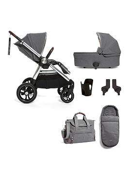 mamas-papas-ocarro-essentials-6-piece-bundle-grey-mist