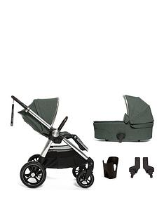 mamas-papas-ocarro-starter-4-piece-pushchair-bundle-inky-teal