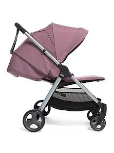 mamas-papas-armadillo-pushchair-grape