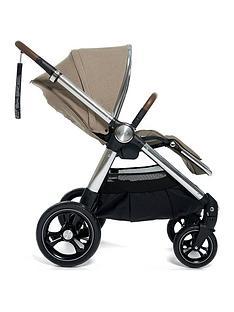 mamas-papas-ocarro-pushchair-cashmere