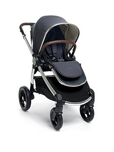 mamas-papas-ocarro-pushchair-navy