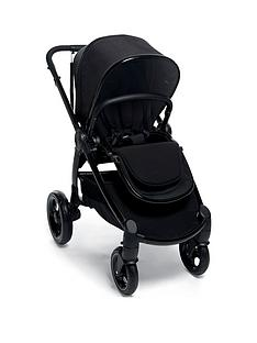 mamas-papas-ocarro-pushchair-raven