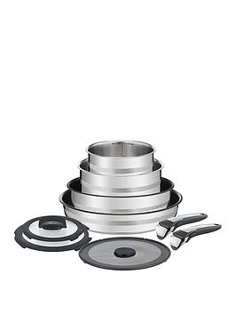 tefal-ingenio-jamie-oliver-9-piece-pan-setnbsp