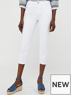 monsoon-monsoon-idabella-capri-organic-cotton-denim-jean