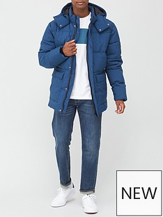 v-by-very-textured-padded-jacket-navy