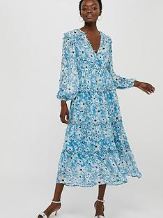 monsoon-monsoon-dede-daisy-sustainable-tiered-midi-dress
