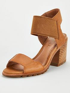 sorel-nadia-block-heeled-sandal-brown