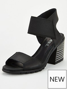 sorel-nadia-block-heeled-sandal-black