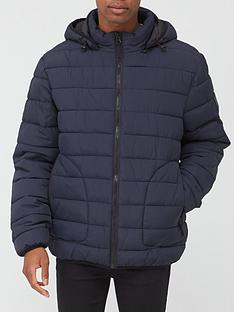 v-by-very-padded-jacket-with-detachable-hood