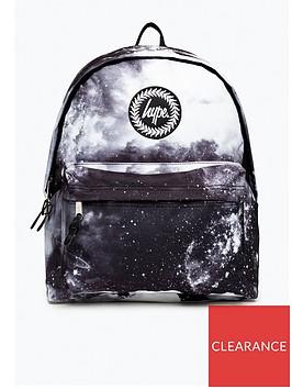 hype-boys-space-backpack-black