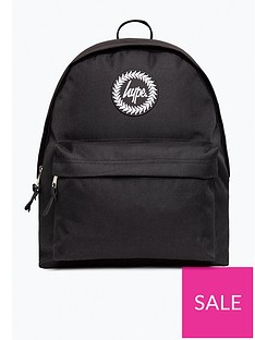 hype-boys-core-backpack-black