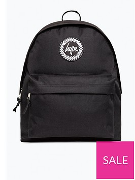 hype-boys-core-backpack-black