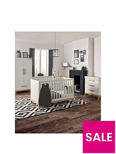 mamas-papas-caprio-furniture-range-wardrobe-cot-amp-dresser-whitenatural