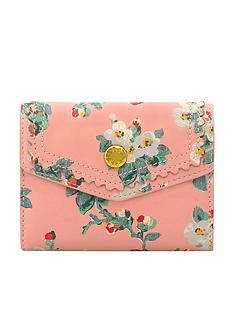 cath-kidston-cath-kidston-mayfield-blossom-small-small-leather-envelope-wallet