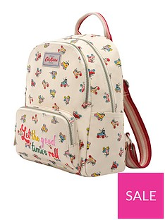 cath-kidston-rollerskates-roller-skates-small-pocket-backpack-cream