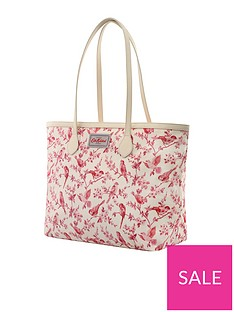 cath-kidston-british-birds-small-tote-bag-cream