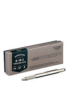 gentlemens-hardware-dads-6-in-1-tooling-pen