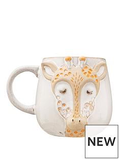 sass-belle-gina-giraffe-mug