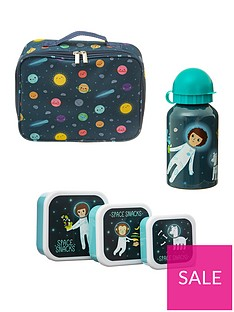 sass-belle-space-explorer-lunch-bag-lunch-boxes-and-water-bottle