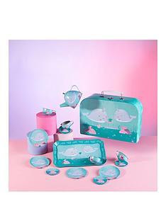 sass-belle-alma-narwhal-kids-tea-set