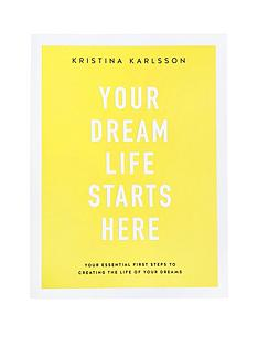 kikkik-your-dream-life-starts-here